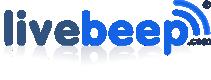 LiveBeep.com