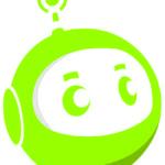 beepy-_-logotipo-01