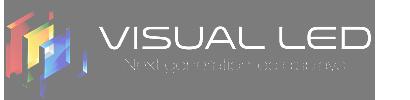 logo-visual-led
