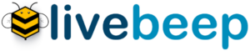 LiveBeep – Chat en Vivo