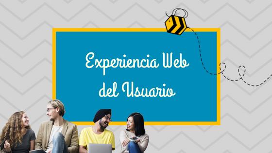 experiencia-web-del-usuarioode-como-pequenas-diferencias-marcan-grandes-resultados