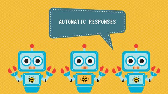 respuestas-automaticas-1