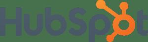 logo-_-hubspot