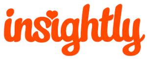 logo-_-insightly