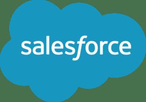 logo-_-salesforce