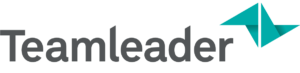 integracion-teamleader-livebeep