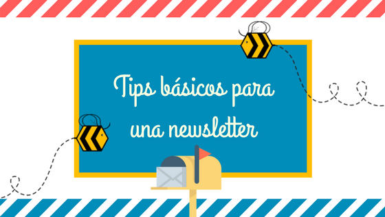 tips-basicos-para-una-newsletter