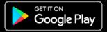Livebeep Chat disponible en Play store