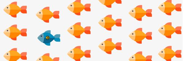 ventaja-competitiva-con-livebeep-chat-y-click-to-call