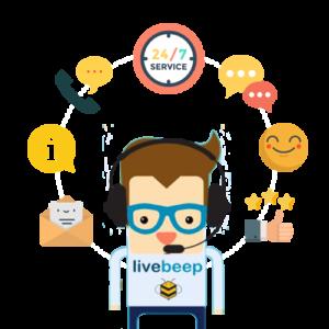 asesor-livebeep