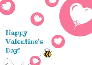 Livebeep valentines day