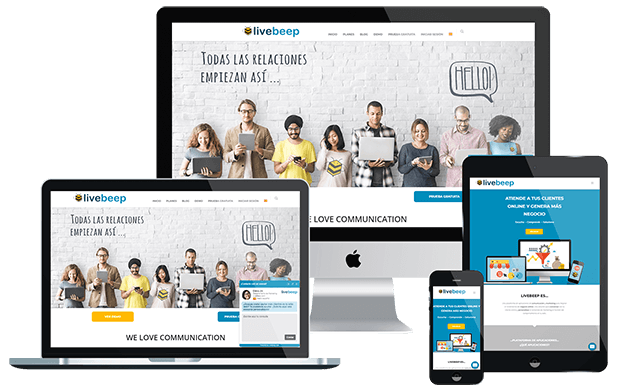 integracion-de-livebeep-con-otras-aplicaciones