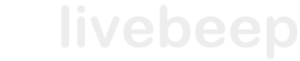 LiveBeep – Live Chat