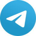 Logo-Telegram200x200