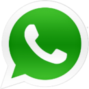 Logo-Whatsapp200x200